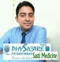 Dr.M. Imran Shaikh-Physiotherapist-in-Pune-Contact-Address-2024019018.jpg